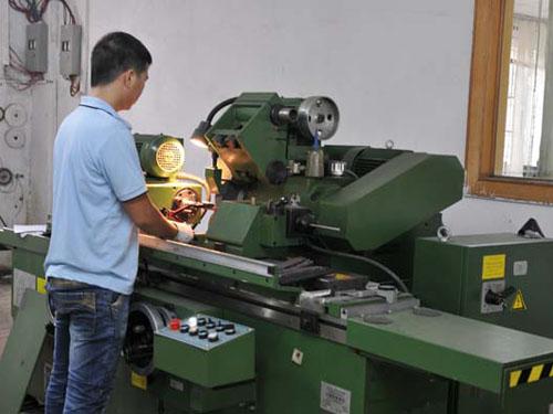 京叶生产设备